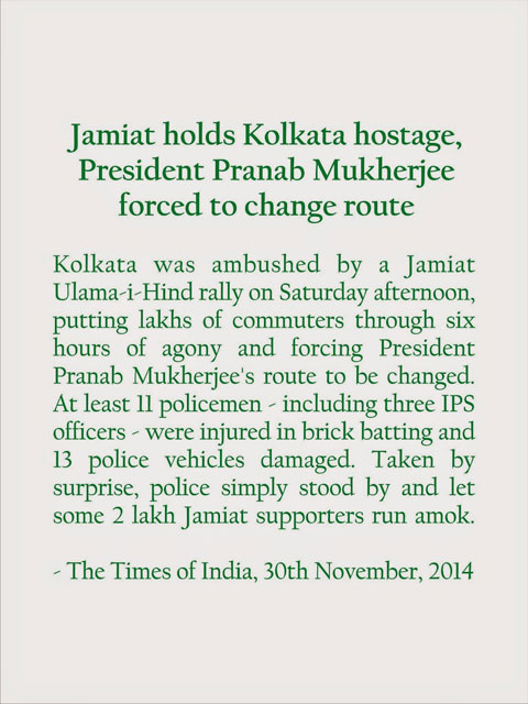 jamiat-holds-kolkatta-hostage