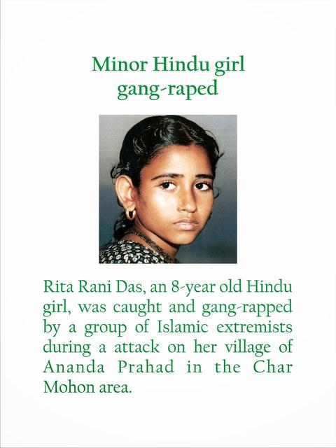 minor-hindu-girl-gang-raped