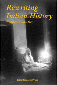 rewriting-indian-history1