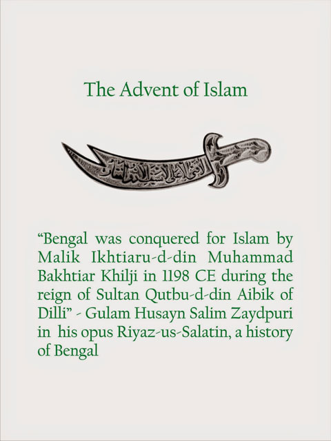 the-advent-of-islam