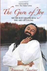 the-guru-of-joy