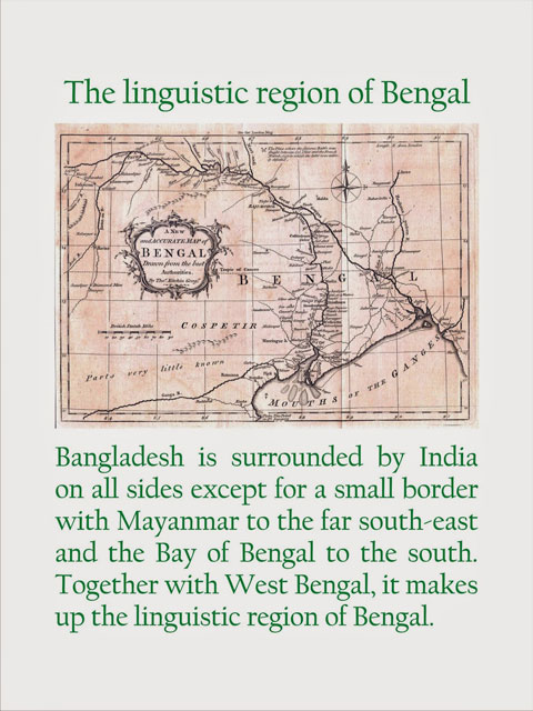 the-linguistic-region-of-bengal