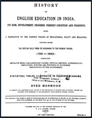 a-history-of-english-education-in-india-1781-1893