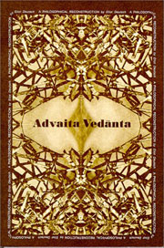 Advait-Vedanta-for-Beginners-by-D-Krishna-Ayyar