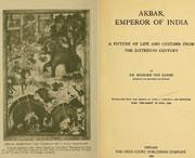 akbar-emperor-of-india