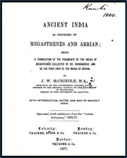 ancient-india-by-megasthenes-and-arrian