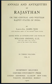 annals-and-antiquities-of-rajasthan-by-james-tod-vol-2