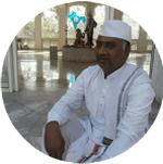 Avinash-Jangam-Panditji