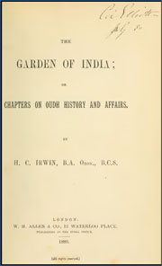 chapters-on-oudh-history-and-affairs-by-henry-crossley-irwin