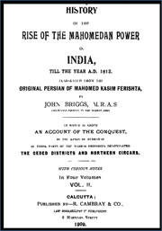 history-of-the-rise-of-the-mahomedan-power-in-india-volume-2