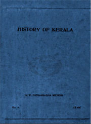 history-of-kerala-by-t-k-krishna-menon-vol-4-1