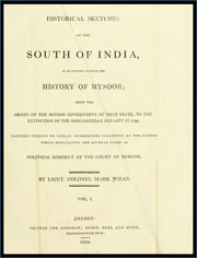 history-of-mysore-by-colonel-mark-wilks-vol-1f