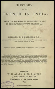 history-of-the-french-in-india-by-col-g-b-malleson