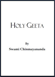Holy-Geeta-by-Swami-Chinmayananda