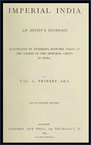 imperial-india-by-val-c-prinsep