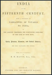 india-in-the-fifteenth-century-a-collection-of-narratives-of-voyages-to-india