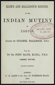 india-mutiny-of-1858-by-kayes-and-mallesons-vol-2
