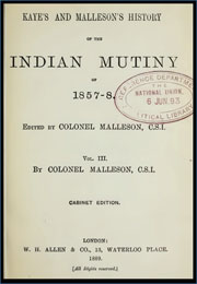 india-mutiny-of-1858-by-kayes-and-mallesons-vol-3