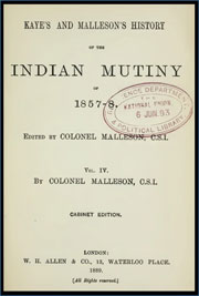 india-mutiny-of-1858-by-kayes-and-mallesons-vol-4
