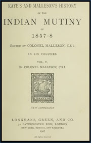 india-mutiny-of-1858-by-kayes-and-mallesons-vol-5