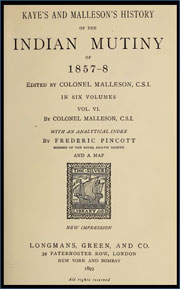 india-mutiny-of-1858-by-kayes-and-mallesons-vol-6