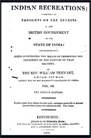 india-recreations-volume-3-by-willian-tennant