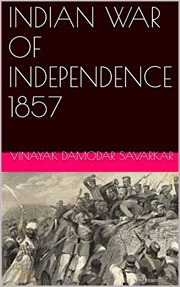 indian-war-of-independence-by-veer-savarkar