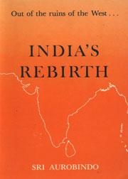 indias-rebirth