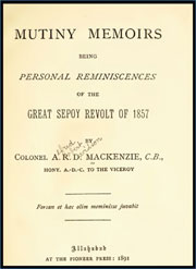 mutiny-memoirs-by-col-a-r-mackinzee