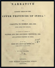 narrative-of-a-journey-through-the-upper-provinces-of-india-from-calcutta-to-bombay-1824-1825