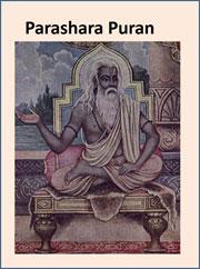Parashara-Puran