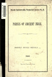 Parsis-ofancient-India-by-Shahpuri-Cavasji-Hodiwala