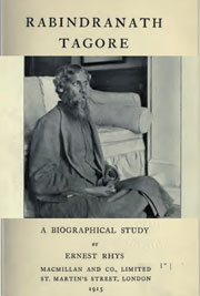 rabindranath-tagore-a-biographical-study-by-ernest-rhys