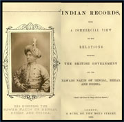 relations-between-the-british-government-and-the-nawab-nizam-or-bengal-behar-and-orrissa