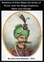 relations-of-shah-abbas-the-great-of-persia-with-the-mogul-emperors