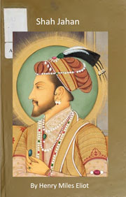shah-jahan-by-henry-miers-elliot