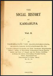 social-history-of-kamrupa-vol-2