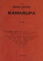 social-history-of-kamrupa-vol-3