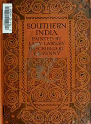southern-india-by-fanny-emily-penny