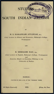 Studies-in-South-Indian-Jainism-By-M-S-Ramasway-Ayyangar