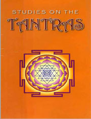 Studies-on-the-Tantras-by-Ramakrishna-Mission