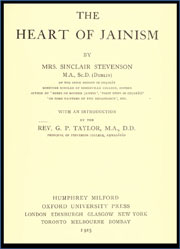 The-Heart-of-Jainism-By-Mrs-Sinclair-Stevenson