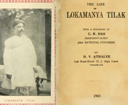 the-life-of-lokamanya-tilak-by-d-v-athalye