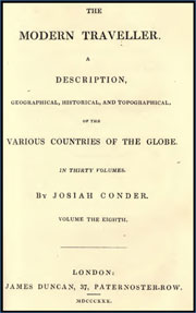 the-modern-traveller-india-volume-2-by-josiah-conder-1789-1855