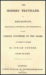 the-modern-traveller-india-volume-3-by-josiah-conder-1789-1855