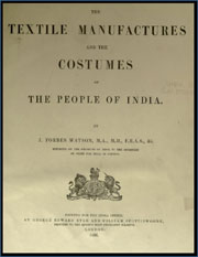 the-textile-manufactures-and-the-costumes-of-the-people-of-india