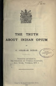 the-truth-about-indian-opium-by-g-graham-dixon