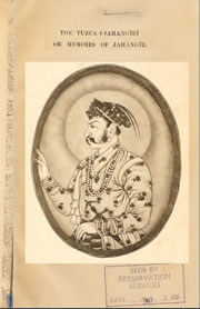 the-tuzuk-i-jahangiri-or-memoirs-of-jahangir-translated-by-alexander-rogers