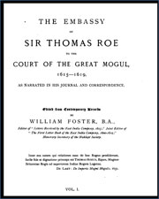the-embassy-of-sir-thomas-roe-vol-1