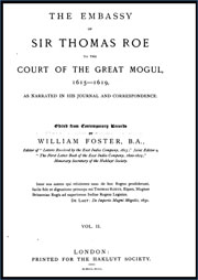 the-embassy-of-sir-thomas-roe-vol-2f